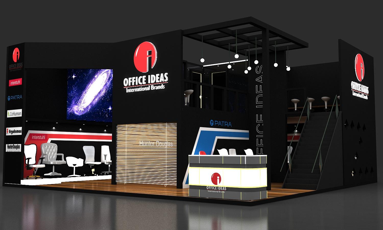 Insta Exhibition Stall Pvt Ltd : Exhibition stall designs gorgeous home design